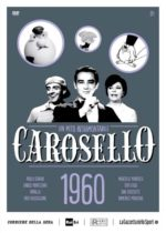 Carosello - Un mito intramontabile (DVD 4)