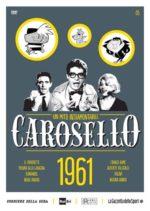Carosello - Un mito intramontabile (DVD 5)