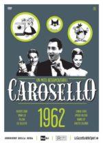 Carosello - Un mito intramontabile (DVD 6)