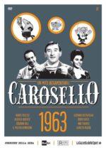 Carosello - Un mito intramontabile (DVD 7)