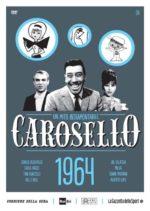 Carosello - Un mito intramontabile (DVD 8)
