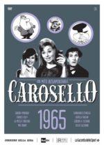 Carosello - Un mito intramontabile (DVD 9)