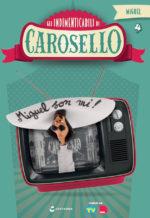 Gli indimenticabili di Carosello (Miguel)