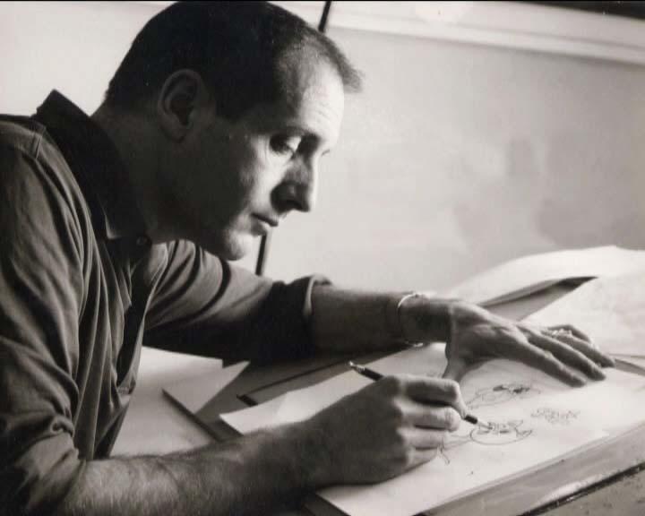 Paul Campani